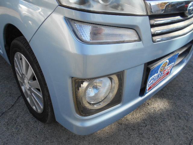 「スバル」「ステラ」「コンパクトカー」「静岡県」の中古車22