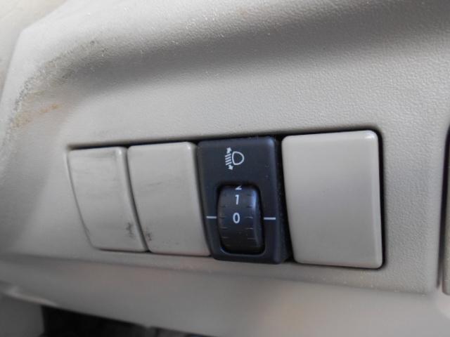 「スバル」「ステラ」「コンパクトカー」「静岡県」の中古車46