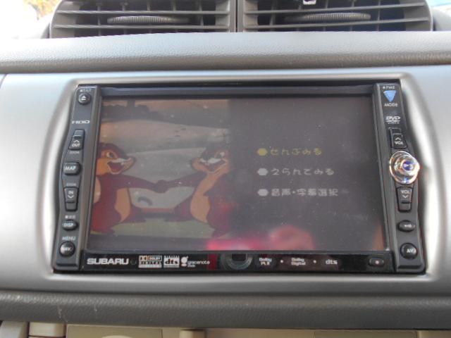 「スバル」「ステラ」「コンパクトカー」「静岡県」の中古車53