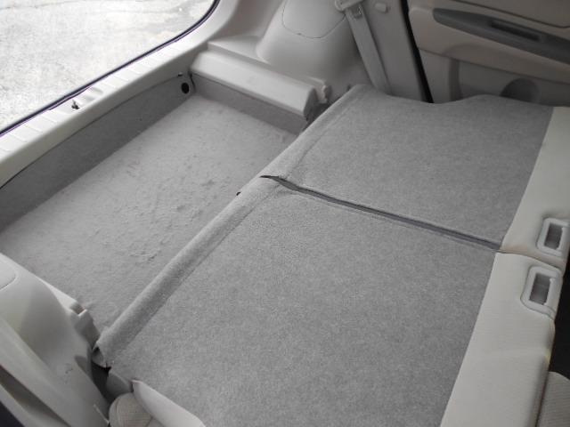「スバル」「ステラ」「コンパクトカー」「静岡県」の中古車12