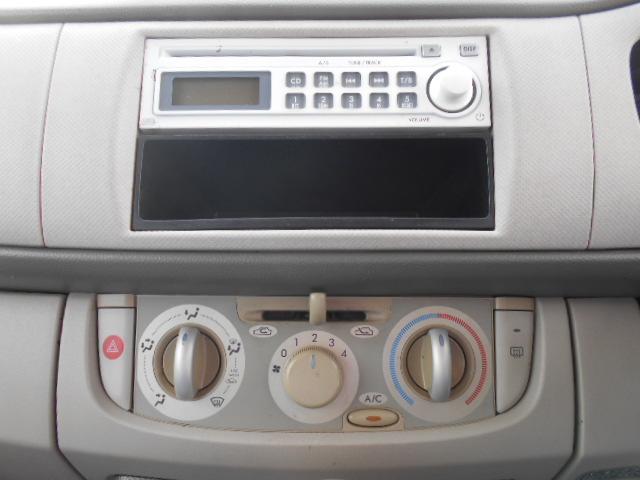「スバル」「ステラ」「コンパクトカー」「静岡県」の中古車51