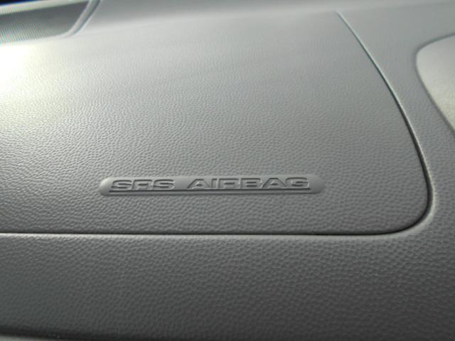 「スバル」「ステラ」「コンパクトカー」「静岡県」の中古車52