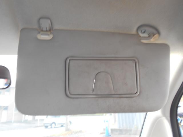 「スバル」「ステラ」「コンパクトカー」「静岡県」の中古車56