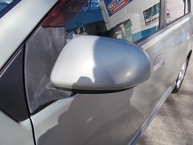 「ダイハツ」「ミラアヴィ」「軽自動車」「静岡県」の中古車32