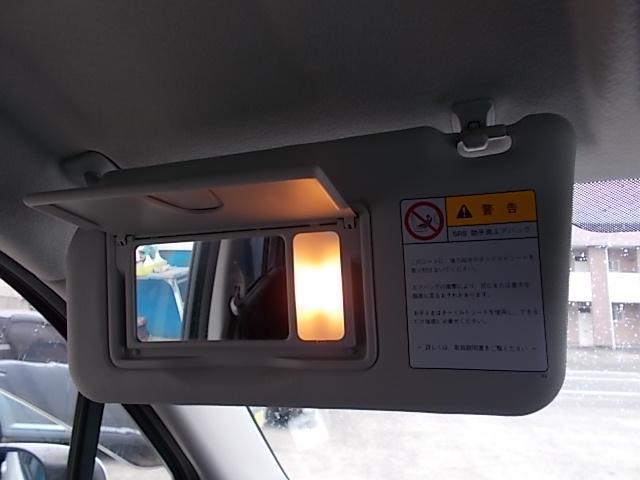 ☆車検2年&諸費用込み☆支払総額24.9万円☆自社保証制度あり※条件あり