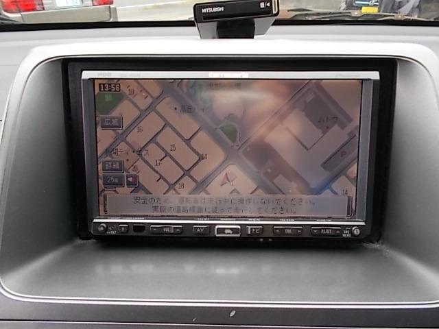 W Tチェーン キーレス HDDナビ CD DVD ETC(18枚目)