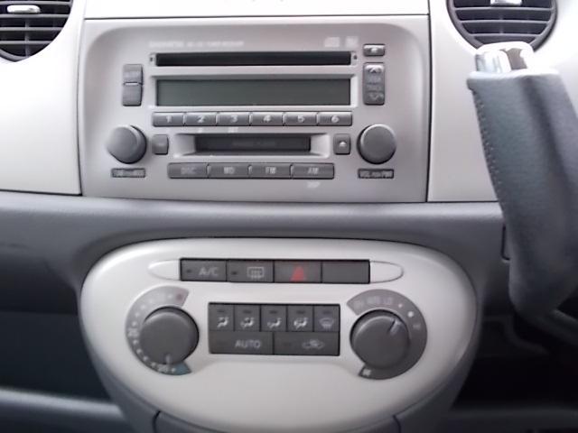 「ダイハツ」「ムーヴラテ」「コンパクトカー」「静岡県」の中古車17