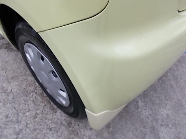 「ダイハツ」「ムーヴラテ」「コンパクトカー」「静岡県」の中古車23