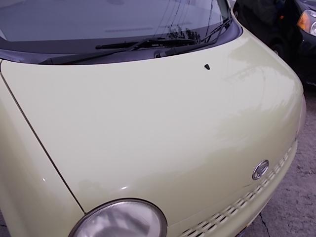 「ダイハツ」「ムーヴラテ」「コンパクトカー」「静岡県」の中古車29