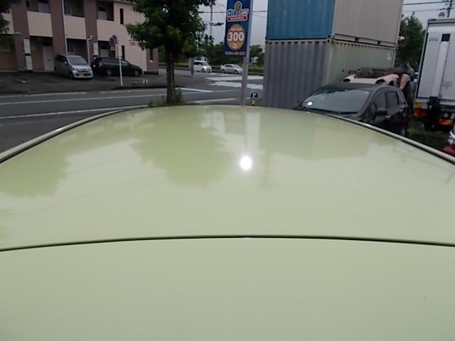 「ダイハツ」「ムーヴラテ」「コンパクトカー」「静岡県」の中古車30