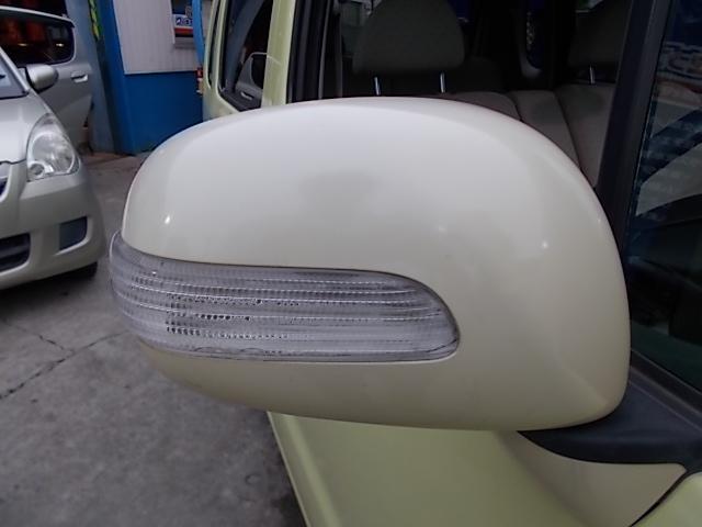 「ダイハツ」「ムーヴラテ」「コンパクトカー」「静岡県」の中古車31