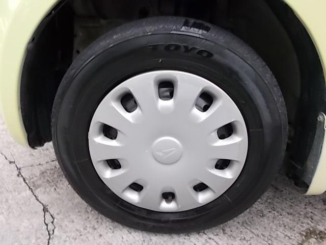 「ダイハツ」「ムーヴラテ」「コンパクトカー」「静岡県」の中古車33