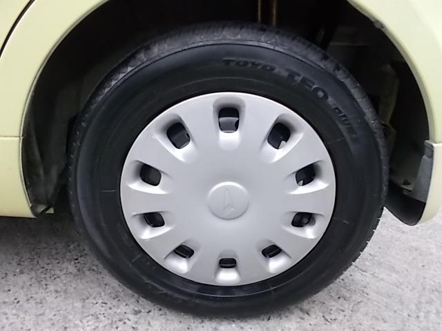 「ダイハツ」「ムーヴラテ」「コンパクトカー」「静岡県」の中古車34