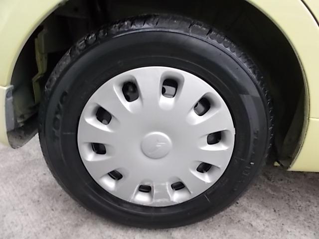 「ダイハツ」「ムーヴラテ」「コンパクトカー」「静岡県」の中古車35
