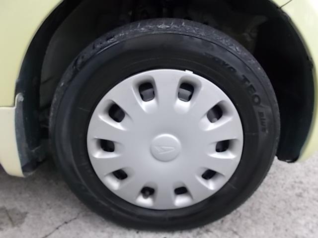 「ダイハツ」「ムーヴラテ」「コンパクトカー」「静岡県」の中古車36