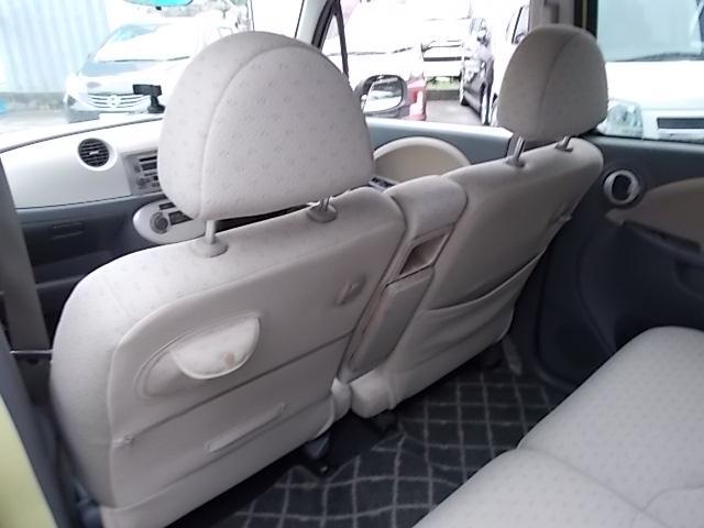 「ダイハツ」「ムーヴラテ」「コンパクトカー」「静岡県」の中古車42