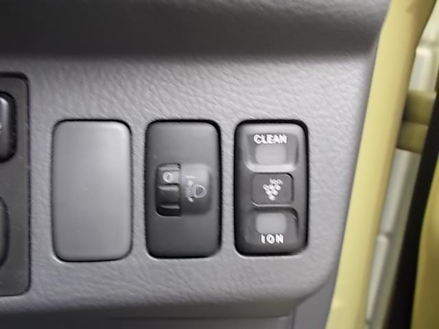 「ダイハツ」「ムーヴラテ」「コンパクトカー」「静岡県」の中古車45