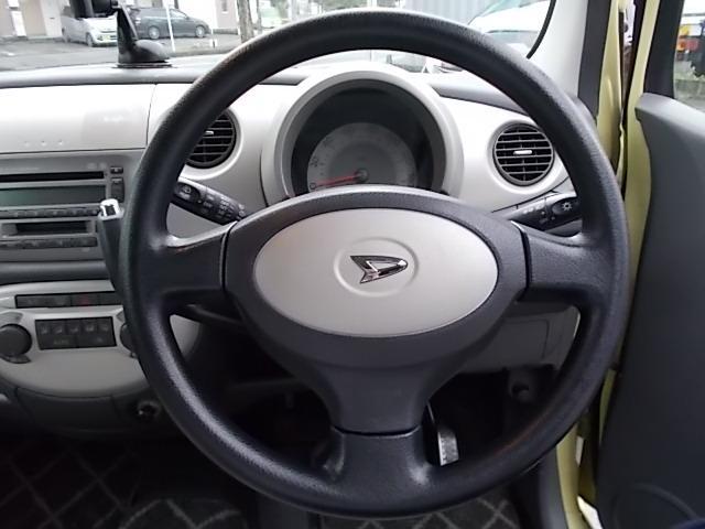 「ダイハツ」「ムーヴラテ」「コンパクトカー」「静岡県」の中古車47
