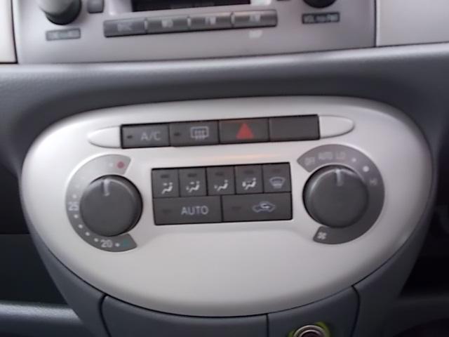 「ダイハツ」「ムーヴラテ」「コンパクトカー」「静岡県」の中古車52