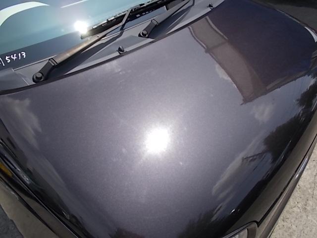 L レーダーブレーキサポート キーレス シートヒーター(31枚目)