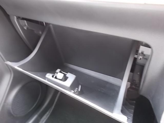 L レーダーブレーキサポート キーレス シートヒーター(50枚目)