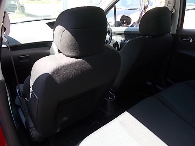 「プジョー」「207」「コンパクトカー」「静岡県」の中古車42