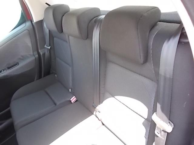 「プジョー」「207」「コンパクトカー」「静岡県」の中古車43
