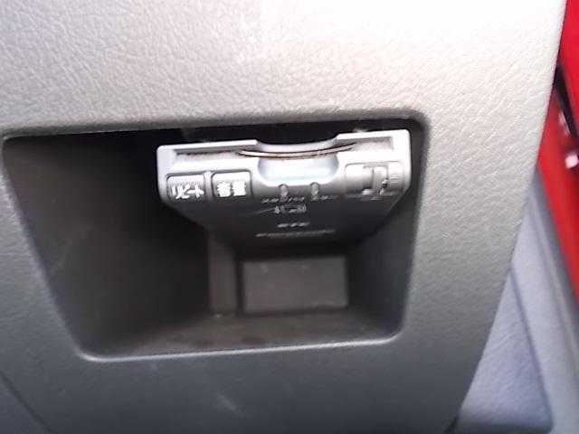 「プジョー」「207」「コンパクトカー」「静岡県」の中古車46