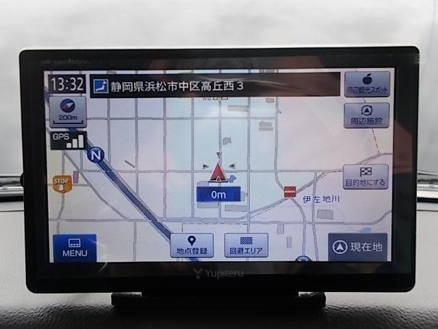 今ならなんと!前後ドライブレコーダープレゼント!!(工賃別)詳細はスタッフまでお問合せください!!