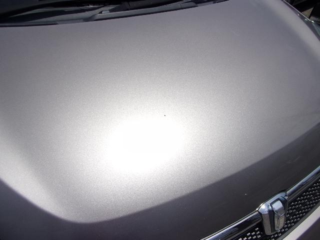 プラタナ Gエディション Tチェーン 4WD HDDナビ(29枚目)