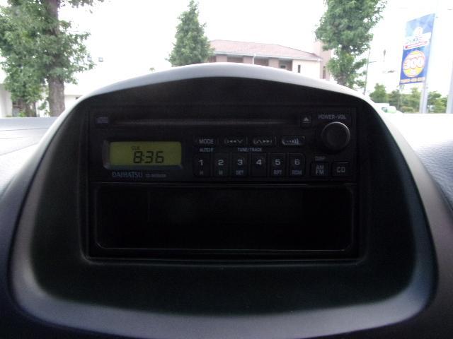 Lセレクション 5MT 集中ドアロック エアコン WエアB(51枚目)