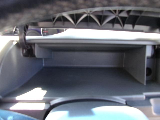 カスタムVS Tベルト交換済 キーレス ABS 電格ミラー(56枚目)
