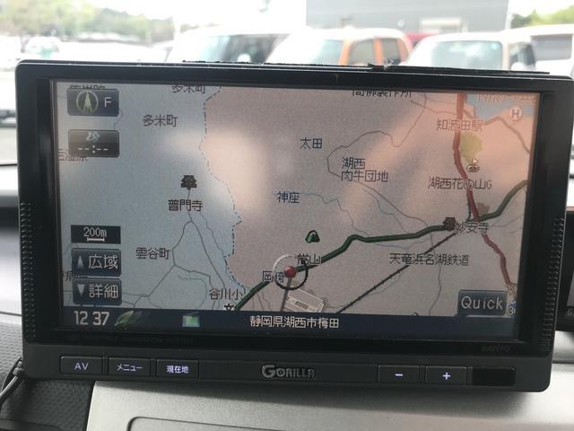 「スズキ」「ワゴンR」「コンパクトカー」「静岡県」の中古車13