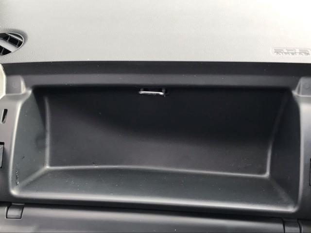 「ホンダ」「ライフ」「コンパクトカー」「静岡県」の中古車19