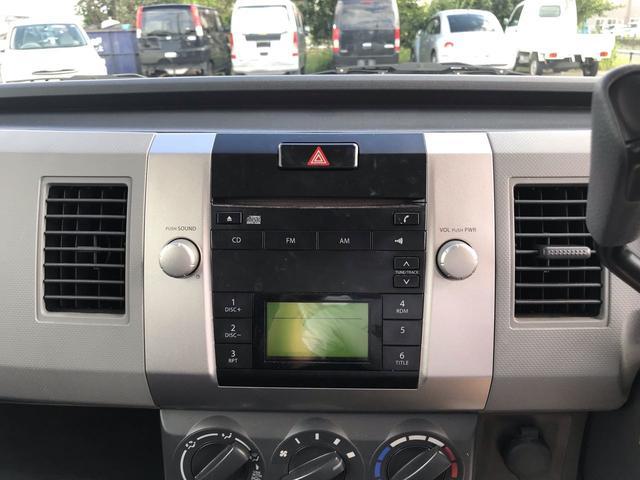 「スズキ」「ワゴンR」「コンパクトカー」「静岡県」の中古車15