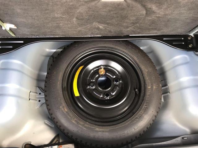 「スズキ」「ワゴンR」「コンパクトカー」「静岡県」の中古車45