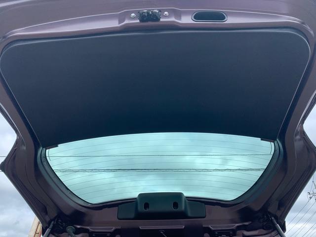 レピス 純正メモリーナビ・ワンセグ/ETC/コーティング施工済み/車内抗菌消臭済み/ウインカードアミラー/HIDヘッドライト/プライバシーガラス(26枚目)