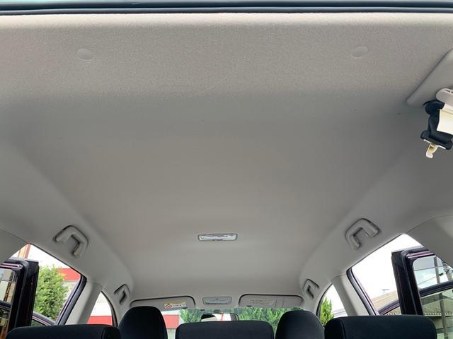 レピス 純正メモリーナビ・ワンセグ/ETC/コーティング施工済み/車内抗菌消臭済み/ウインカードアミラー/HIDヘッドライト/プライバシーガラス(33枚目)