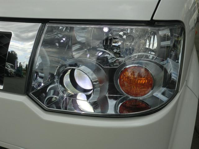 R ターボ タイヤ4本新品 ナビフルセグ HID(9枚目)
