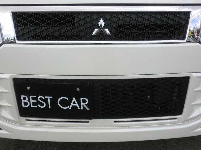 R ターボ タイヤ4本新品 ナビフルセグ HID(10枚目)
