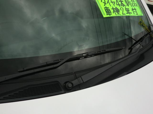 R ターボ タイヤ4本新品 ナビフルセグ HID(12枚目)