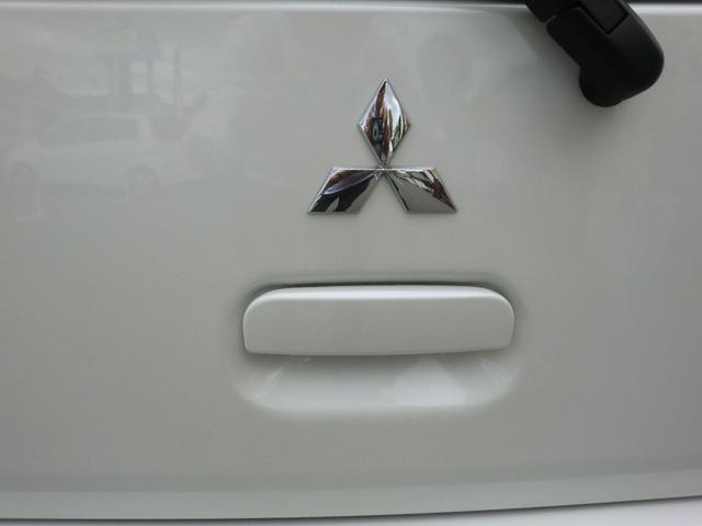 R ターボ タイヤ4本新品 ナビフルセグ HID(19枚目)