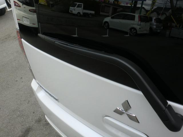 R ターボ タイヤ4本新品 ナビフルセグ HID(20枚目)