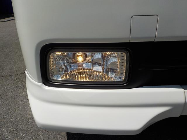 RS ターボ タイヤ4本新品 ウッドコンビH キーレス(11枚目)