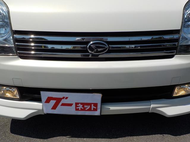 RS ターボ タイヤ4本新品 ウッドコンビH キーレス(12枚目)