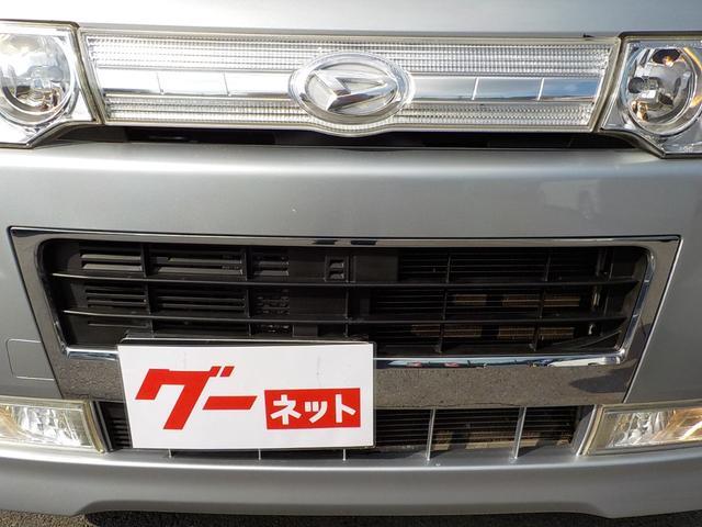 「ダイハツ」「タント」「コンパクトカー」「静岡県」の中古車12
