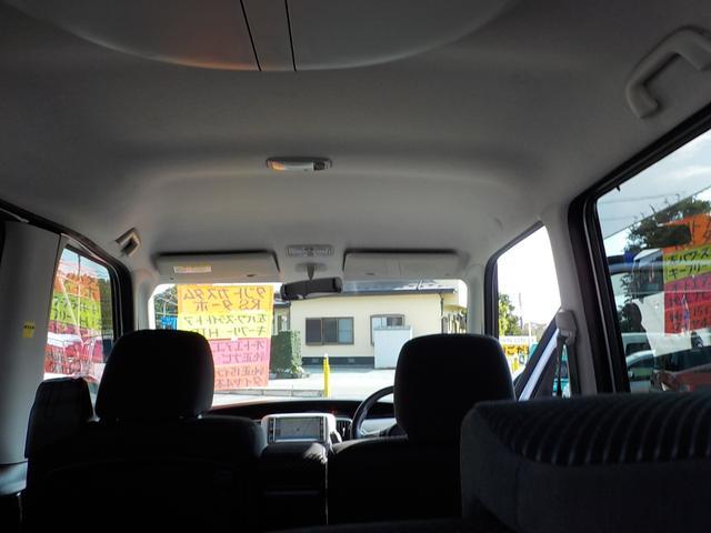 「ダイハツ」「タント」「コンパクトカー」「静岡県」の中古車61
