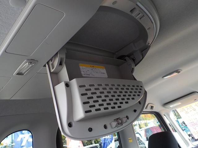 「ダイハツ」「タント」「コンパクトカー」「静岡県」の中古車64