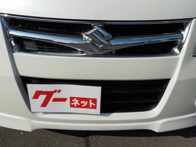 「スズキ」「パレット」「コンパクトカー」「静岡県」の中古車12