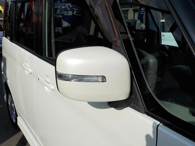 「スズキ」「パレット」「コンパクトカー」「静岡県」の中古車15